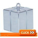 3.9oz Gift Box Weights Range