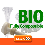 Biodegradable Balloon Sticks | Biodegradable Balloons | Biodegradable Balloon Valves
